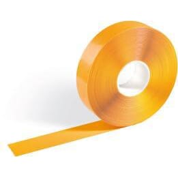 GULVTAPE DURABLE STRONG GUL