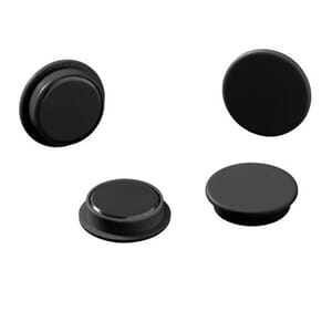 MAGNET DURABLE SORT 32MM (20)