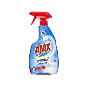 BADEROMSSPRAY AJAX 750ML