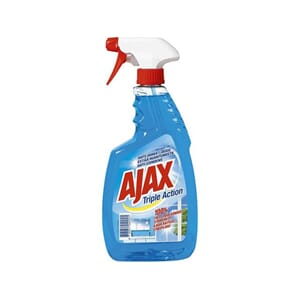 UNIVERSALSPRAY AJAX TRIPLE ACTION 750ML