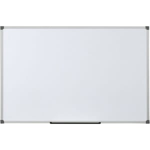WHITEBOARD BI-OFFICE SCALA EM. 120X200CM