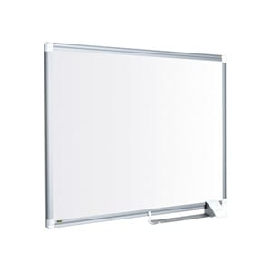 WHITEBOARD BI-OFFICE EMALJE 120X180CM