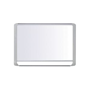 WHITEBOARD BI-OFFICE EMALJE SH 120X180CM