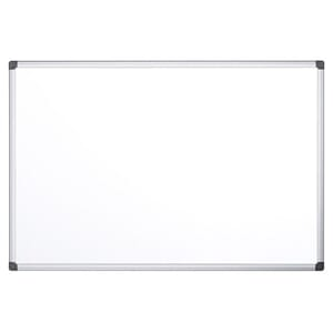 WHITEBOARD BI-OFFICE LAKKERT 120X90CM