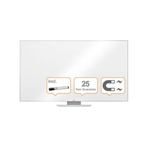 WHITEBOARD NOBO WIDESCREEN 70 EMALJE
