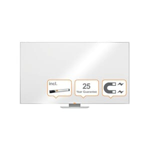 WHITEBOARD NOBO WIDESCREEN 85 EMALJE