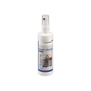 RENSESPRAY LEGAMASTER WHITEB. TZ7 125ML