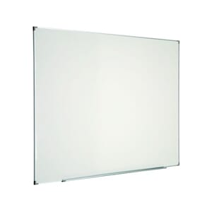WHITEBOARD ESSELTE LAKKERT 60X90CM