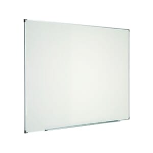 WHITEBOARD ESSELTE LAKKERT 90X120CM