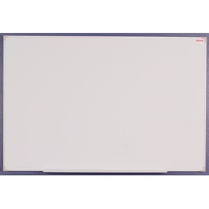 WHITEBOARD ESSELTE GLASSEMALJE 120X200CM