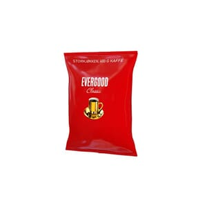 KAFFE EVERGOOD GROVMALT 600G (10)