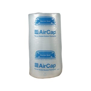 BOBLEPLAST SEALED AIR 0,75X150M 2-LAGS