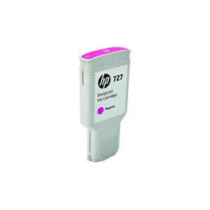 BLEKK HP NO727 MAGENTA 300ML