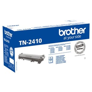TONER BROTHER TN-2410 SORT 1200 SIDER