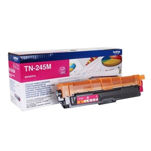 TONER BROTHER TN245M MAGENTA FOR 2200 S