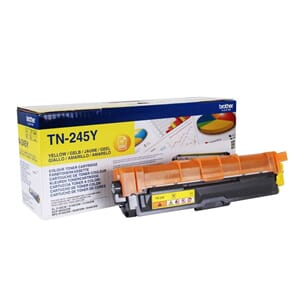 TONER BROTHER TN245Y GUL FOR 2200 S