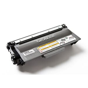 TONER BROTHER TN3330 3000