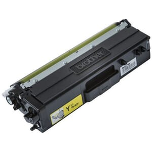 TONER BROTHER TN423Y YELLOW 4K